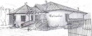dom_calva